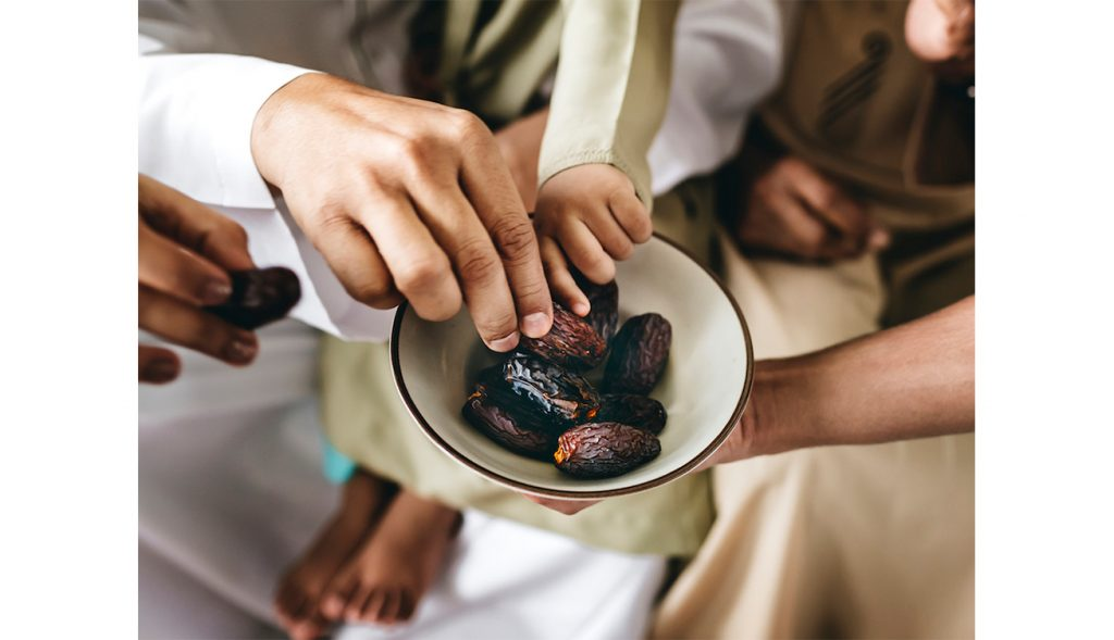 Ramadan-good-deeds-donation-qidz