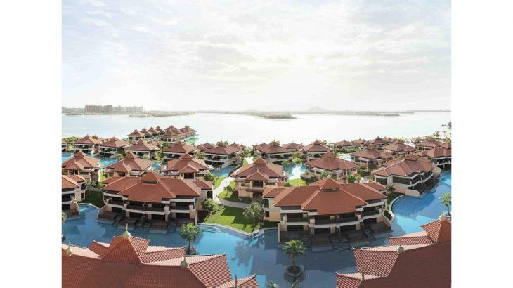 anantara-the-palm-dubai-resort