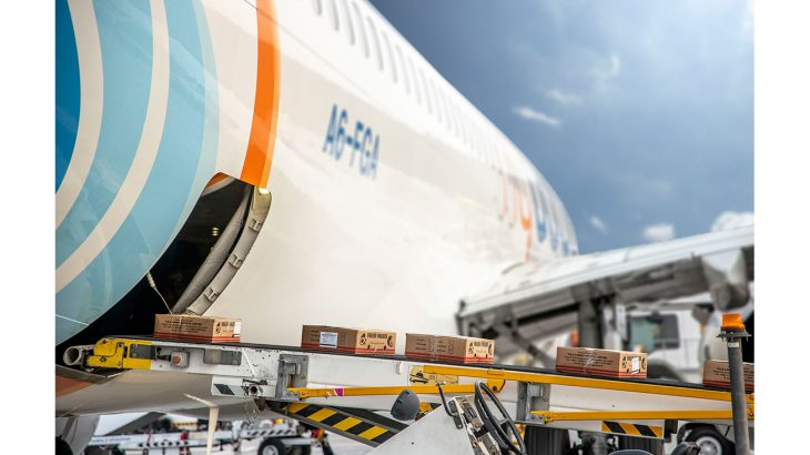 flydubai cargo-only flights (2)