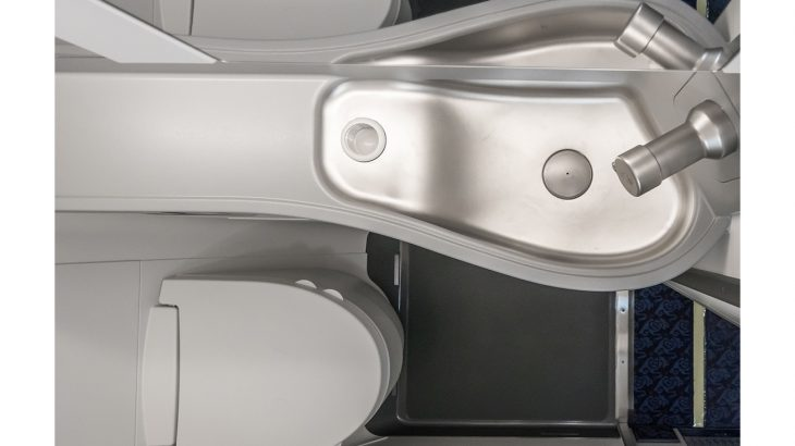 Boeing - IMG 3