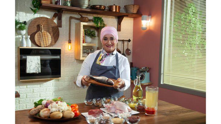 Genius Kitchen_Chef Manal_1[11]