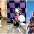 Likee Kicks-Off Summer with Crazy Football Challenge-image2