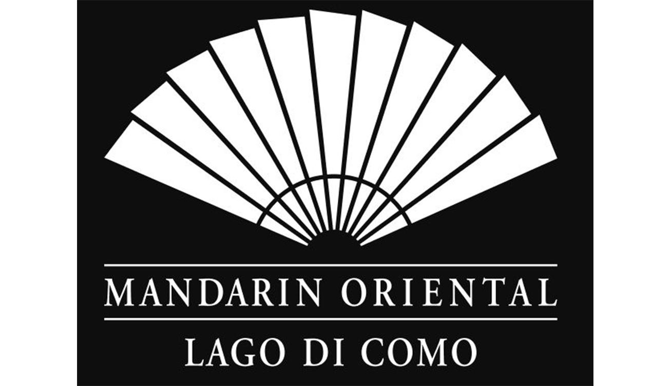 logo-mandarin-oriental
