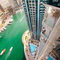 InterContinental Life - Iconic View Marina