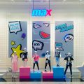 KSA - Max Fasion Store