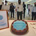 Ramada Hotel & Suites by Wyndham Dubai JBR Safehotels Certification (2)