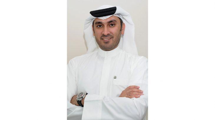 Yousuf Lootah, Executive Director - Tourism Development & Investments, Dubai Tourism