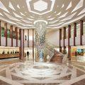 jakarta-lobby-02