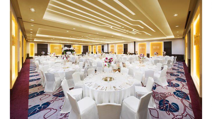 221_Hilton RAK Wedding
