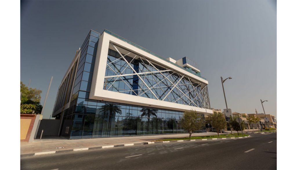 Al Waleed Investment Group