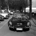J_Classic_Etype_60_120820_1961_Geneva_77RW_NormanDewis_02_CopyrightJDHT (1)