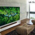 LG-SIGNATURE-OLED-8K-TV-88ZX_02