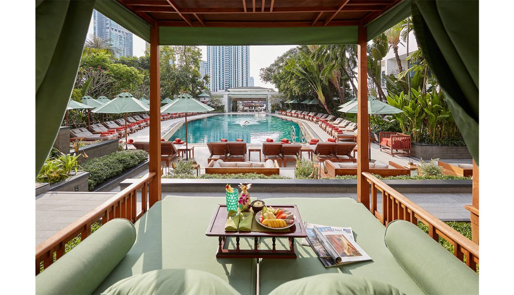 bangkok-19-pool-side-seating-4