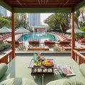 bangkok-19-pool-side-seating-4