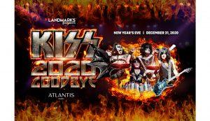 ATLANTIS_KISS2020Goodbye