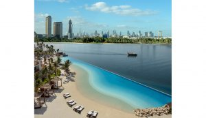 Park-Hyatt-Dubai-the-Lagoon-Top-View