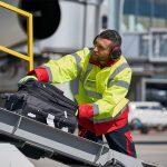 Swissport-ground-handling-service