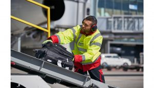 Swissport-ground-handling-service